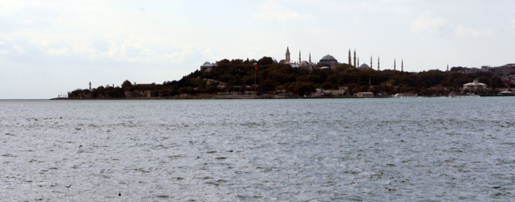 76457-turkey2012861