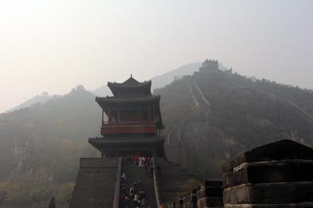 China 2014 801