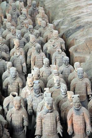 China 2014 191