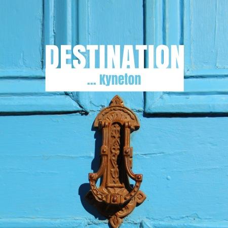 Travel, Kyneton, Victoria ...