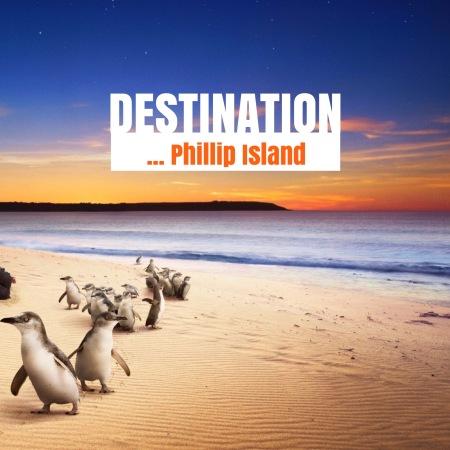 Visit Victoria, Phillip Island. ...