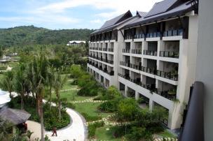 Sabah 014