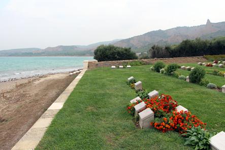 Turkey 2012 576