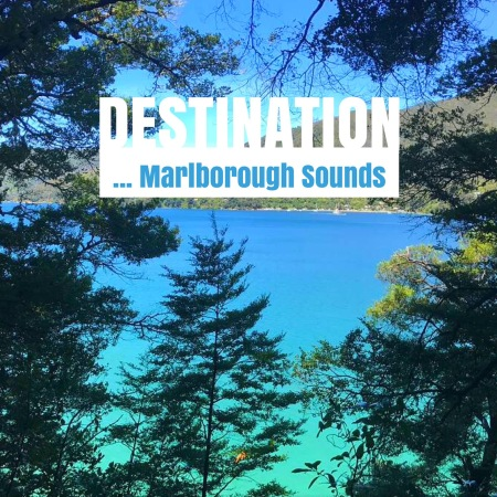 IMG_3808Travel New Zealand's Marlborough Sounds ...