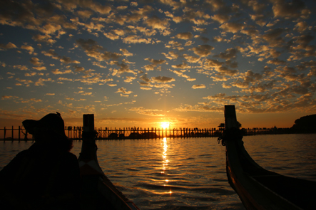Burma November 15 1115 copy
