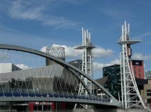 bridge-1320488_1920
