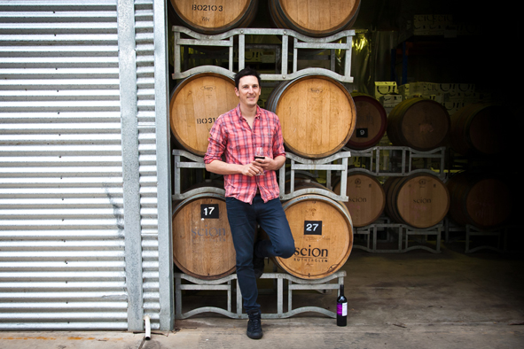 Winemaker Rowly Milhinch 3 copy