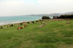 Turkey 2012 578