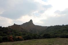 Turkey 2012 589
