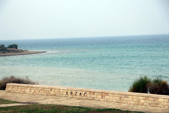 Turkey 2012 591