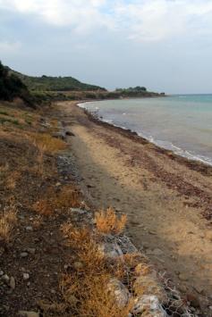 Turkey 2012 628