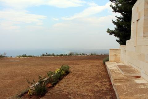 Turkey 2012 720