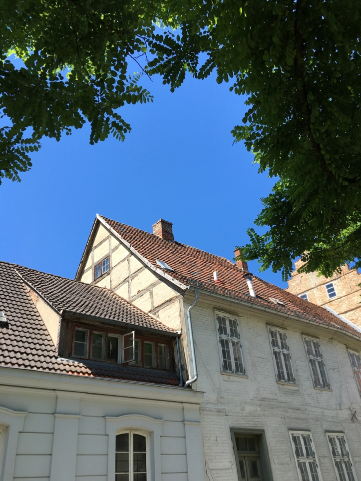 Rostock, Germany, Europe, photography, photo album