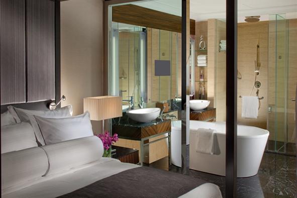 The Majestic Hotel, Kuala Lumpur, Malaysia