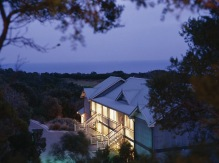 RACV Cape Schanck Resort, Mornington Peninsula, Victoria, Australia