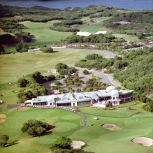 racv-cape-schanck-resort-1