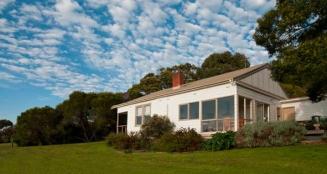 Red Hill Estate, Mornington Peninsula, Victoria, Australia