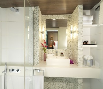 amadeus-provence-suite-bathroom