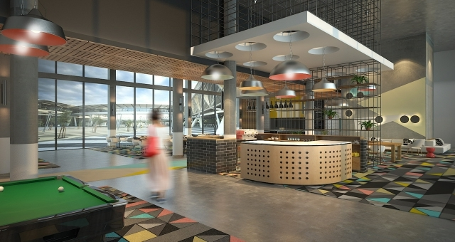 TravMedia_Australia_1230697_Atura-Adelaide-Airport-bar-2
