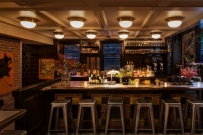 resize 20150514_High_Line_Inside_Bar_Night_20 copy