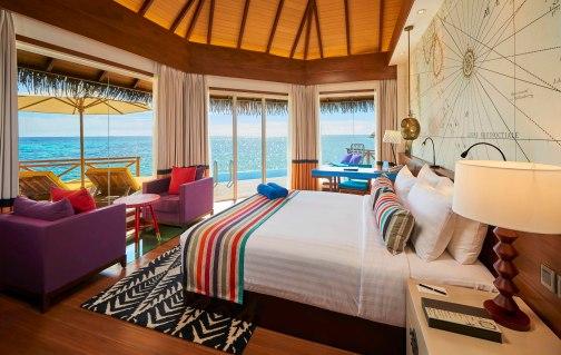 TravMedia_Australia_1235975_Mercure Maldives Koodoo Resort (1)1
