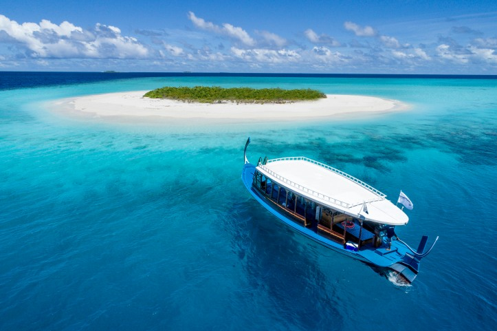 TravMedia_Australia_1235976_Mercure Maldives Koodoo Resort (2)1