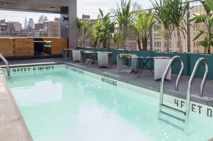 Hotel_Americano
