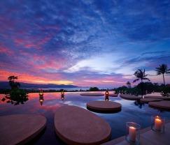 The Ritz-Carlton Koh Samui, Thailand