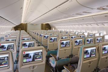 Economy-Class-cabin-on-Boeing-777-300ER-_2_