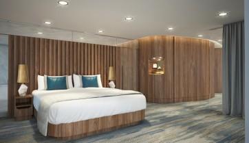 Flora-Penthouse-Suite-2