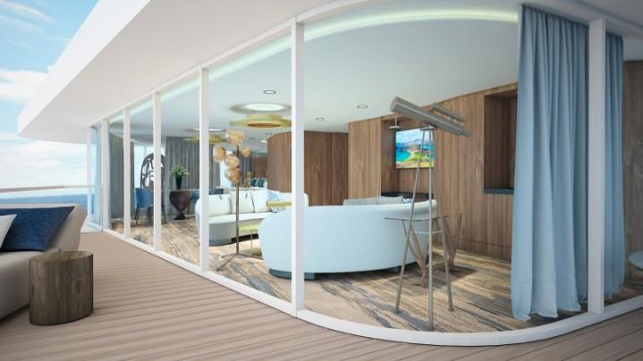 Flora-Penthouse-Suite-3