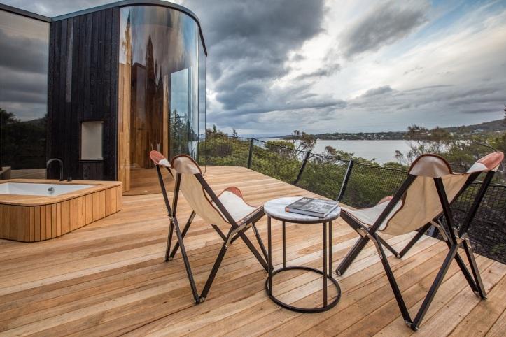 TravMedia_Australia_1271554_Mel-Ferris-Photography_RACT-Destinations_Freycinet Coastal Pavilions_exterior3