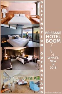 Brisbane's 2018 hotel boom ...