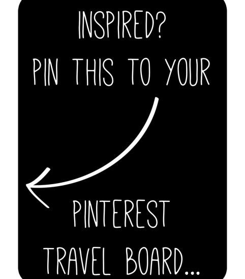 Pintrest logo