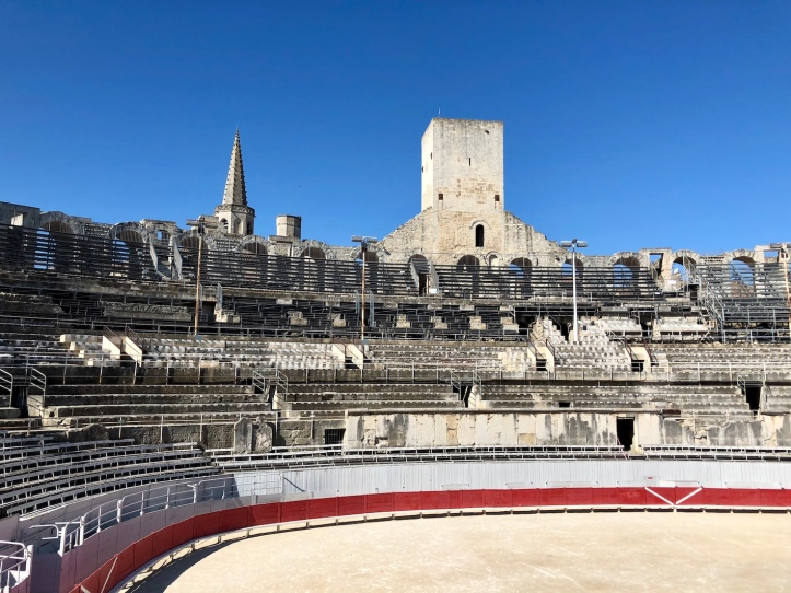 Arles Aerna 3