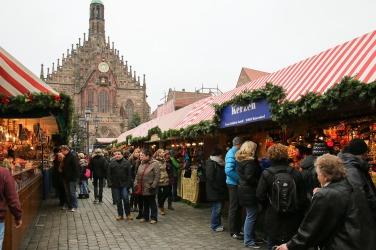 christmas-market-551336_1280