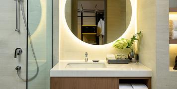 Avani Sukhumvit Bangkok, Thailand hotel ...
