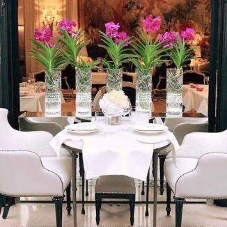 Four Seasons Paris ...